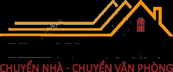 logo Kiến Vàng Jsc